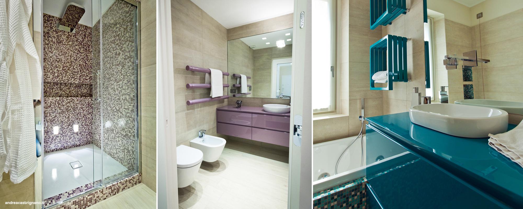 bagni moderni per piccoli spazi | sweetwaterrescue - Bagni Moderni Piccoli Spazi