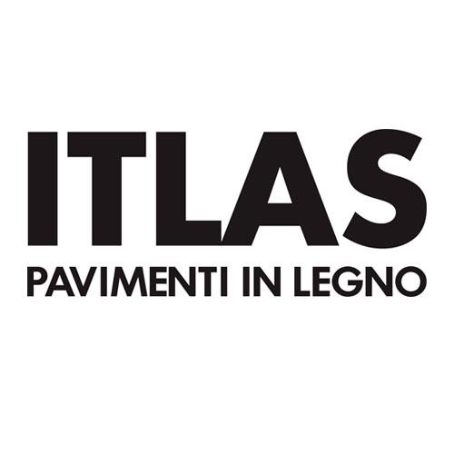 Logo Itlas